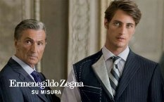 zegna-measure