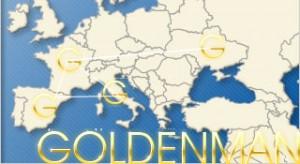 europa-d181d181d181copy