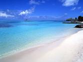 beach-8844