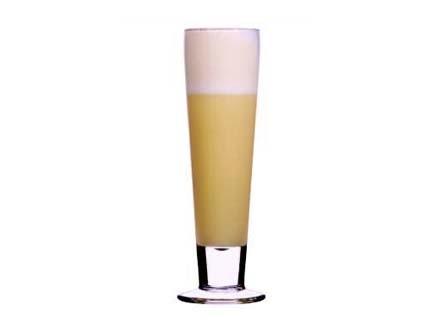 cocteil
