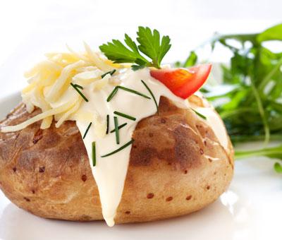 kartofel.jpg