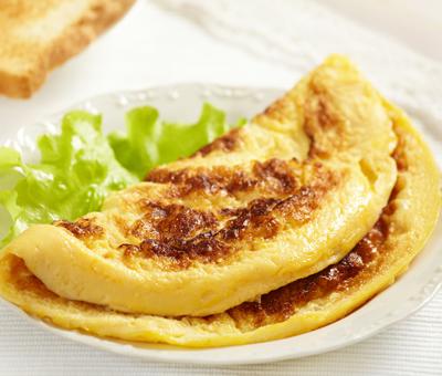 omlet.jpg