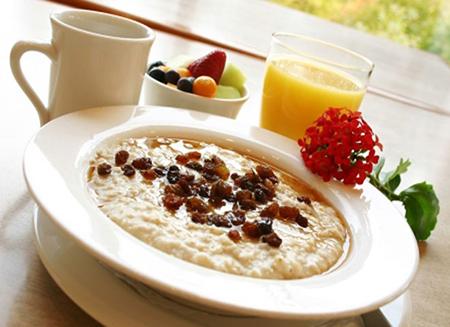 1297180221_natural-beauty-remedies-oat-2.jpg