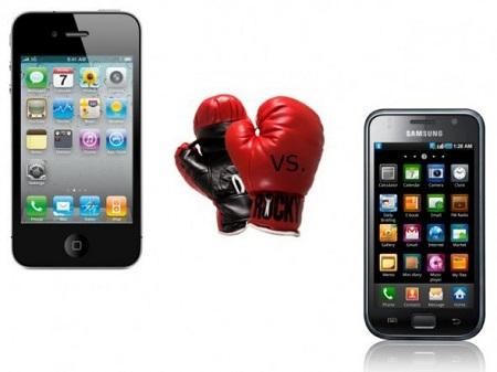 00_13_12_apple_vs_samsung