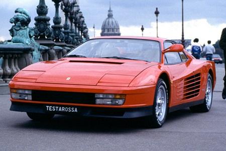 00_13_12_italian_auto_2