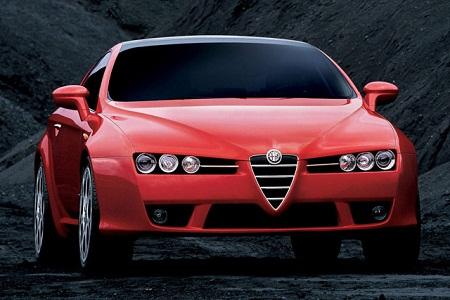 00_13_12_italian_auto_4