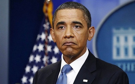 0_06_12_barac_obama_vc_iphone