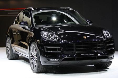 top10_cars_1