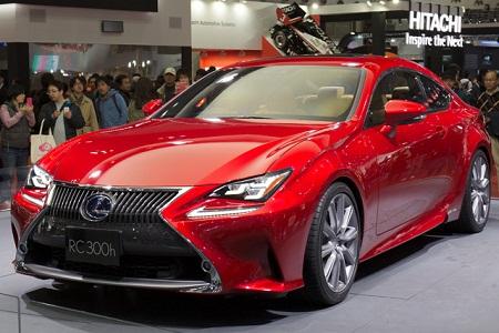 top10_cars_3