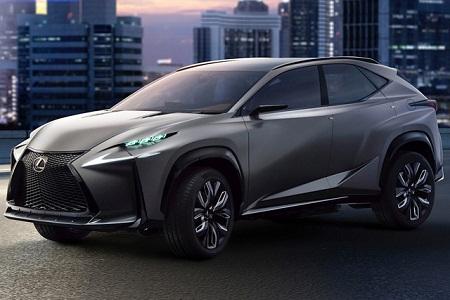 top10_cars_4