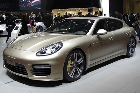 top10_cars_5