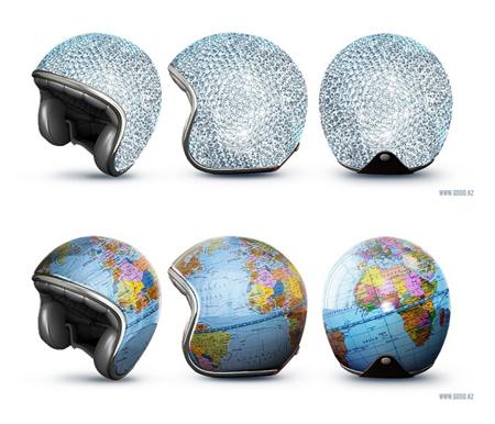 helmet_1_640-1.jpg