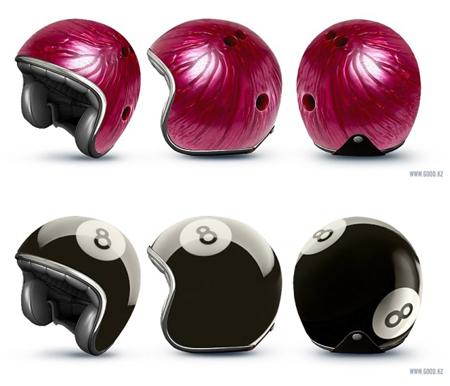 helmet_4_640-4.jpg