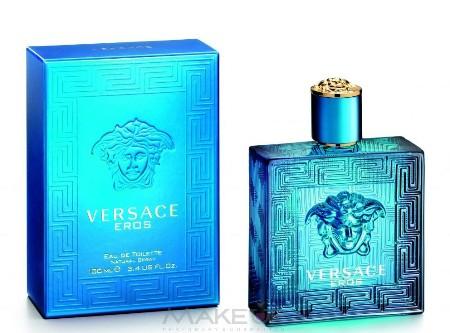 000_parfume (1)