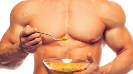 dieta12