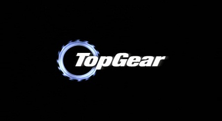 19_11_top-gear-logo