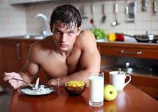 001_amoda_dieta