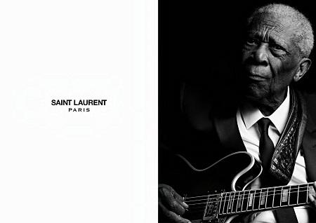 33_lauren-music_projekt_2