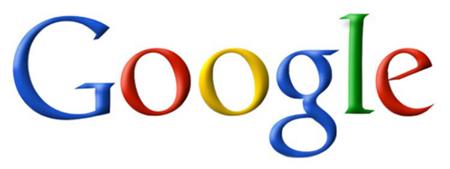 google_480x170.jpg