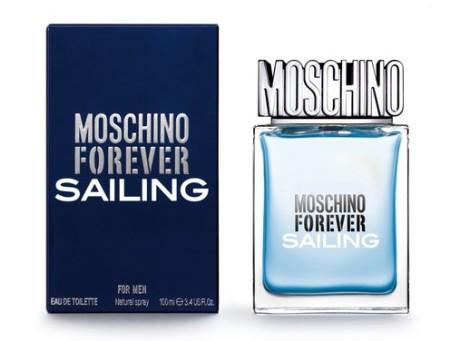 18_08_best_parfume_2