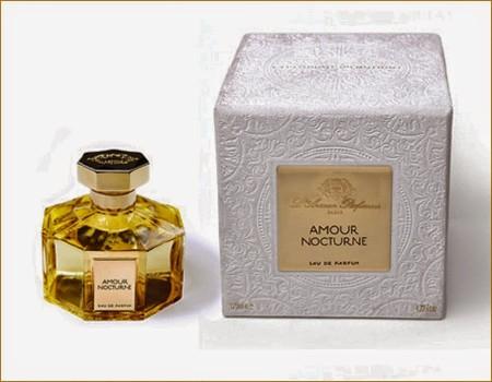 18_08_best_parfume_3