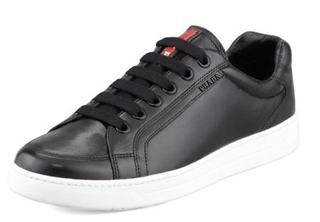 27_08-black-sneakers-white-4