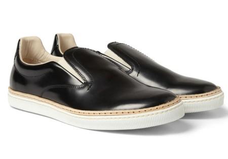 27_08-black-sneakers-white-6