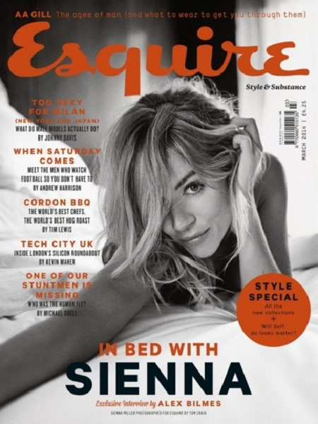 03_02_sienna-miller-covered-topless-in-esquire-uk-3