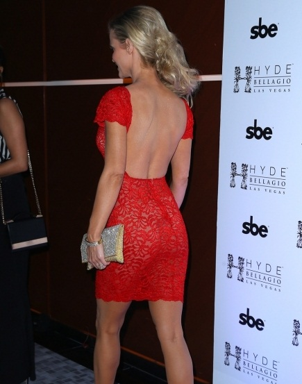 05_02_joanna-krupa-see-through-red-dress-3