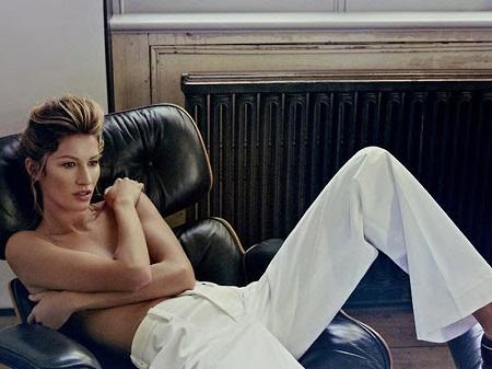 10_02_gisele-bundchen-covered-topless-in-porter-magazine-2