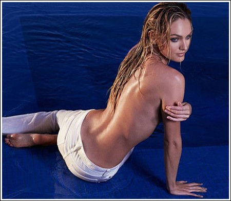 21_07_candice-swanepoel-hype-july-01_1