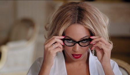 26_02_beyonce_new_video_1