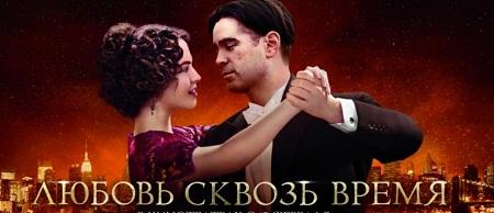 10_02_premeri_fevralya_2
