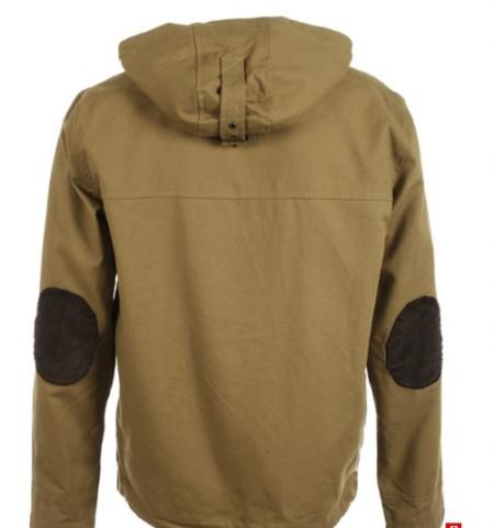 01_09_jacket_2