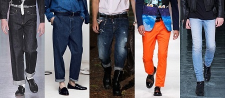 03_02_men-jeans-spring-fashion-2014-1_1