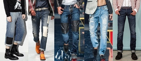 03_02_men-jeans-spring-fashion-2014-2_1