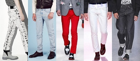 03_02_men-jeans-spring-fashion-2014-3_1