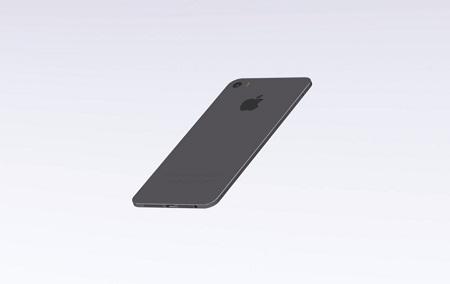 11_02_iphone_6_new_concept_2
