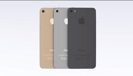 11_02_iphone_6_new_concept_3