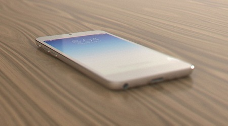 13_02_koncept-iphone-6-s-sapfirovym-displeem