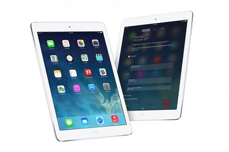 18_02_apple-ipad-air-1