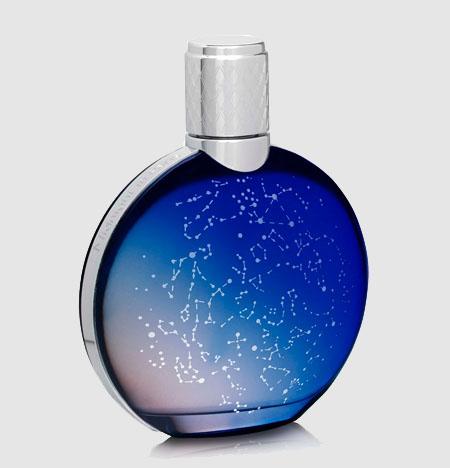 midnight_in_paris_bottle