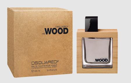 wood-dsquared