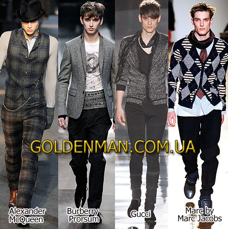 http://www.goldenman.com.ua/images/stories/Style%202009/fall_look0.jpg