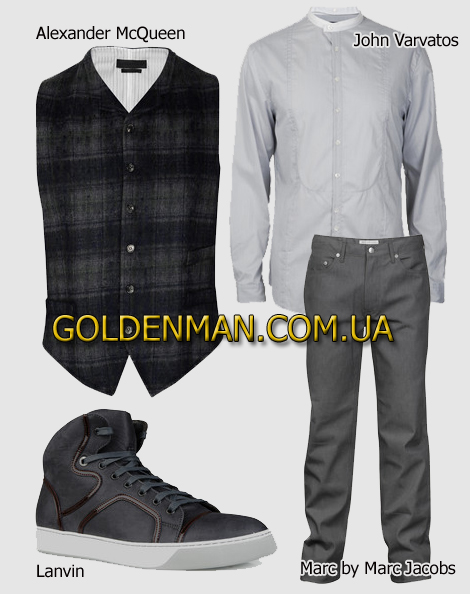 http://www.goldenman.com.ua/images/stories/Style%202009/fall_look1.jpg