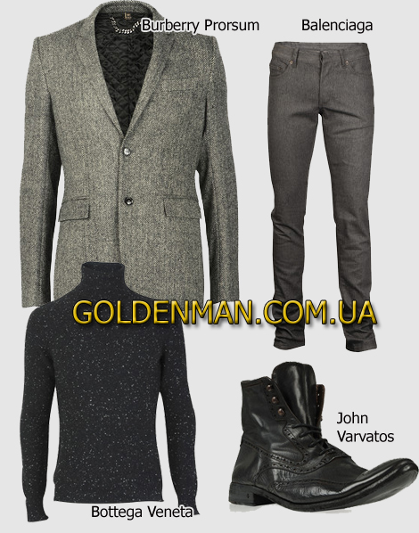 http://www.goldenman.com.ua/images/stories/Style%202009/fall_look2.jpg