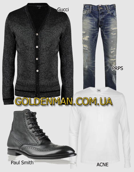 http://www.goldenman.com.ua/images/stories/Style%202009/fall_look3.jpg