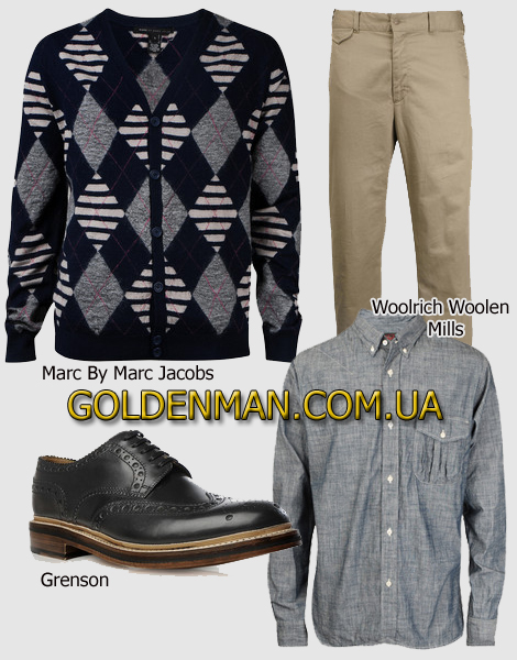 http://www.goldenman.com.ua/images/stories/Style%202009/fall_look4.jpg