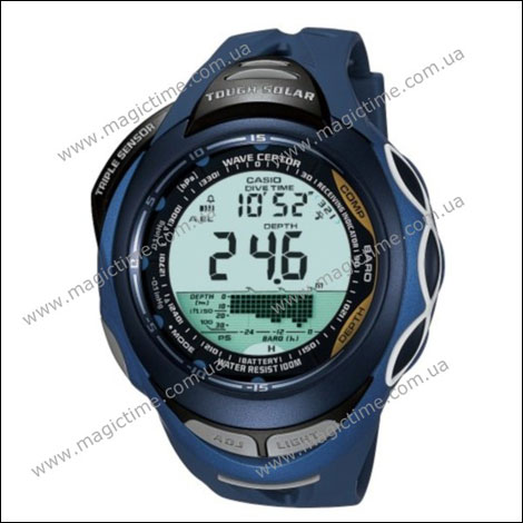 casio_sea_patch_finder