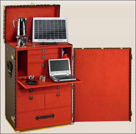470_louis_vuttion_solarpowered_